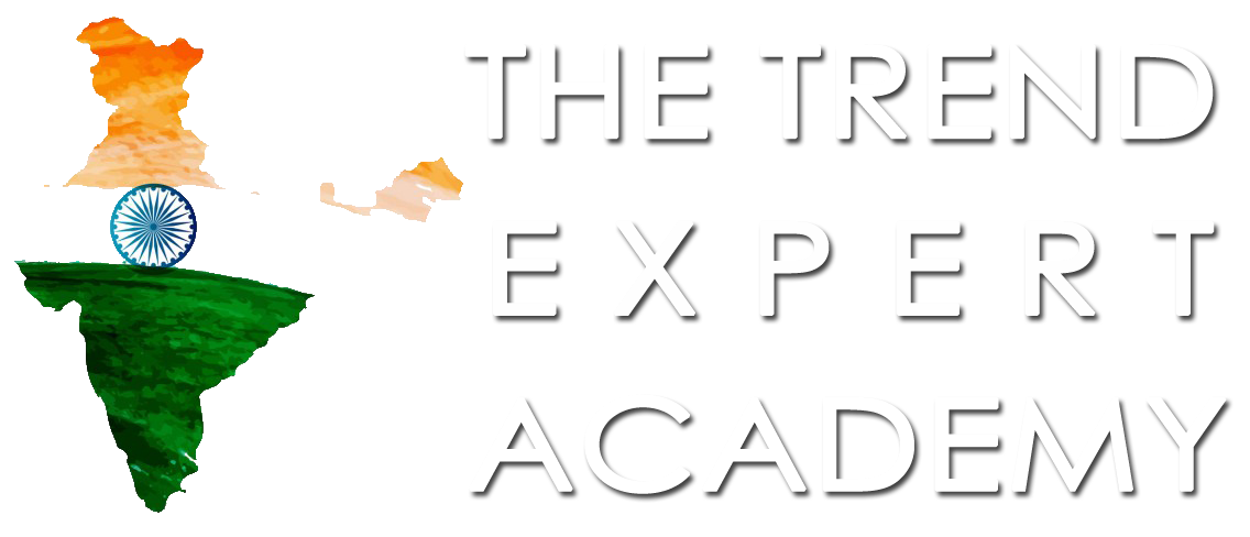 The Trend Expert Academy
